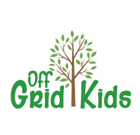 Off Grid Kids