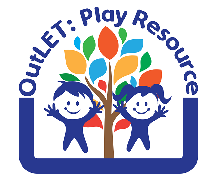OutLET: Play Resource