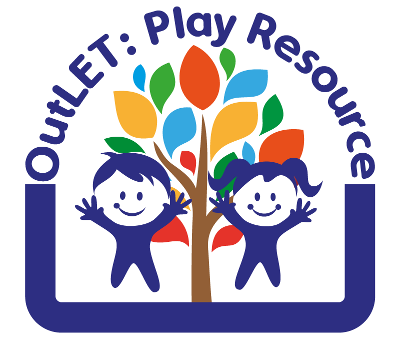 Job Vacancy - OutLET: Play Resource