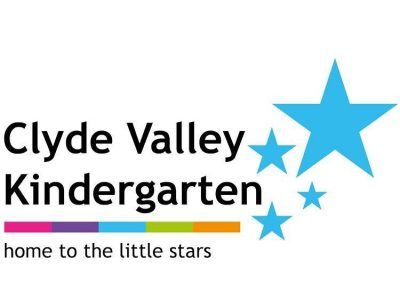 Clyde Valley Kindergarten