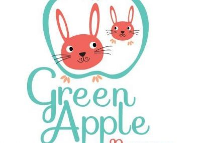 Green Apple Nursery