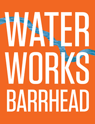water-works-logo